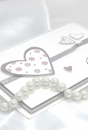 Лучшая свадьба (СВ-031)