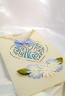 Приглашение на свадьбу (СВ-101)