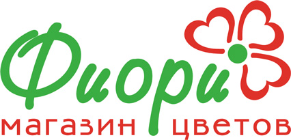 Магазин цветов 'Фиори'